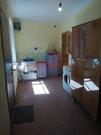 Дом, ст Гранат, Севастополь, Фиолент - Фото 5
