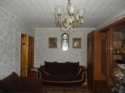 Продажа квартиры, Белгород, Ул. Буденного - Фото 2