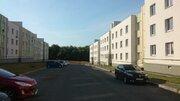 Продажа квартиры, Самара, Митрополита Иоанна Снычева 18