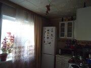 Продажа квартир ул. Тенистая