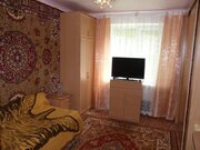 2-к квартира на Дружбы 1.6 млн руб - Фото 1