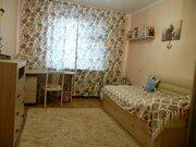 Продажа квартиры, Тюмень, Ул. Газовиков, Купить квартиру в Тюмени по недорогой цене, ID объекта - 325473636 - Фото 4