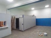 Аренда склада в Курганской области