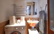 Сдается квартира на Мичуринском, Аренда квартир в Москве, ID объекта - 318975006 - Фото 14