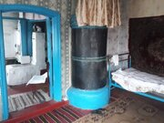 Дом с.Денисово, Исетский район - Фото 5