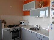 4 400 000 Руб., 3 комнатная квартира в Д-П., Купить квартиру в Рязани по недорогой цене, ID объекта - 329399322 - Фото 11