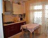 Продам 4 к.кв, Большая Московская 104 к 2, - Фото 4
