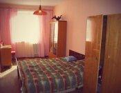 Предлагаем купить 2-комнатную квартиру в Ялте по ул. Киевская. Ква