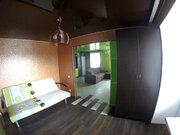Продаётся отличная двухкомнатная квартира по ул. Бородина 4 - Фото 5