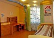 Двухуровневая 5-и комнатная квартира в центре Севастополя, Купить квартиру в Севастополе по недорогой цене, ID объекта - 316551560 - Фото 15
