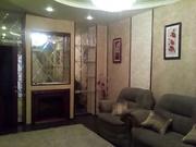 2-х кв с ремонтом, Продажа квартир в Ессентуках, ID объекта - 322665500 - Фото 14