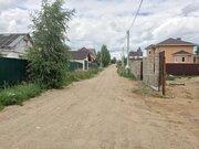 Земельные участки в Хабаровском крае