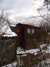 Дом с участком в М.О. Шатурский район, пос.Черусти, ул.Сосновская - Фото 4