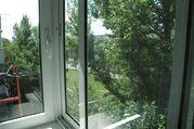 Двухкомнатная, город Саратов, Продажа квартир в Саратове, ID объекта - 319939100 - Фото 11