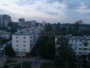 Продам 3-комн. кв. 122 кв.м. Белгород, Белгородский пр-т