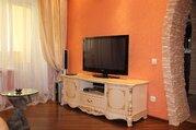 7 899 000 Руб., 2-этажная 3-комнатная квартира полностью упакована Щорса 57, Купить квартиру в Белгороде по недорогой цене, ID объекта - 318024962 - Фото 12