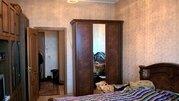 7 700 000 Руб., 2-комнатная квартира г.Видное ул.Ольховая д.2 65/40(17-23)/кухня 12.5, Купить квартиру в Видном по недорогой цене, ID объекта - 317861085 - Фото 15