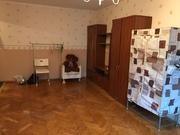Продам 1-к квартиру, Москва г, проспект Вернадского 99к1 - Фото 3