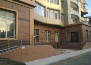 Продается квартира г.Махачкала, ул. Ташкентская