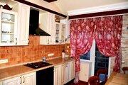 Продам 3-х комнатную квартиру г. Алушта по ул. Платановая - Фото 3