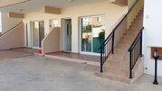 Отличный двухкомнатный апартамент недалеко от удобств и моря в Пафосе - Фото 4