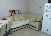 Продается квартира, Чехов г, 68м2 - Фото 4