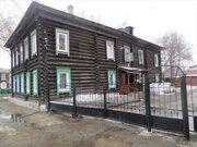 Продам 2-комнатную квартиру район Белого озера. - Фото 2