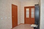 30 000 Руб., Сдается двухкомнатная квартира, Снять квартиру в Домодедово, ID объекта - 334671713 - Фото 11