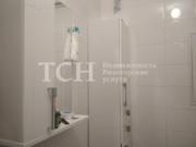 1-комн. квартира, Щелково, ул Краснознаменская, 17к5 - Фото 3