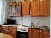 Продам 2-х комнатную квартиру в центре Новгородский 32 к 1 - Фото 2