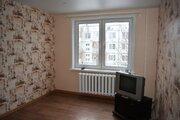 20 000 Руб., Однокомнатная квартира на длительный срок, Аренда квартир в Наро-Фоминске, ID объекта - 333506327 - Фото 4