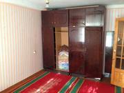 1 500 000 Руб., Продажа Квартиры, Купить квартиру в Избербаше по недорогой цене, ID объекта - 313767321 - Фото 1
