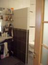 Продажа квартиры, Можайское ш., Купить квартиру в Москве по недорогой цене, ID объекта - 323064359 - Фото 4