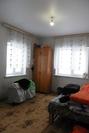 Дом в д.Судислово - Фото 4