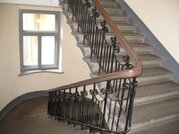Продажа квартиры, Купить квартиру Рига, Латвия по недорогой цене, ID объекта - 313140159 - Фото 4