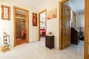 231 000 €, Продаю уютный коттедж в Малаге, Испания, Продажа домов и коттеджей Малага, Испания, ID объекта - 504364688 - Фото 23