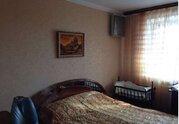 Продажа квартиры, Белгород, Ул. Гоголя - Фото 3