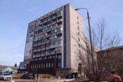 Продаю комнату на ул.Добросельской д.2в, Купить комнату в квартире Владимира недорого, ID объекта - 700977720 - Фото 2