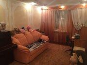 Квартира, Мурманск, Кольский, Купить квартиру в Мурманске по недорогой цене, ID объекта - 323361327 - Фото 2