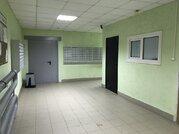Продается квартира, Чехов г, 41м2 - Фото 2