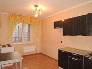 2 (двух) комнатная квартира в Рудничном районе города Кемерово - Фото 1