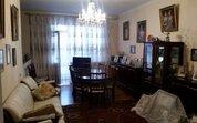 Продажа квартиры, Чита, Ул. Новобульварная - Фото 3