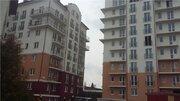 Продажа квартир в Гурьевском районе