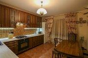 Квартиры, ул. Хорошавина, д.27 - Фото 1