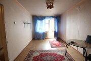 Продажа квартиры, Гатчина, Гатчинский район, Улица Красных Военлётов - Фото 2