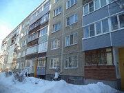 Продажа квартир ул. Комиссарова, д.25