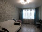 Владимир, Горького ул, д.103, 2-комнатная квартира на продажу - Фото 2