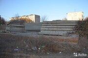 Земельные участки в Оренбургской области