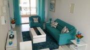 119 000 €, Великолепный двухкомнатный Апартамент в 800м от пляжа в Пафосе, Купить квартиру Пафос, Кипр по недорогой цене, ID объекта - 327253686 - Фото 11