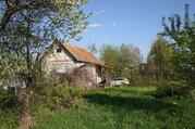 Дача в Чемодурово - Фото 3